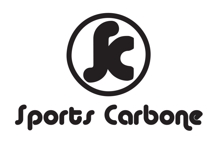 SPORTS CARBONE