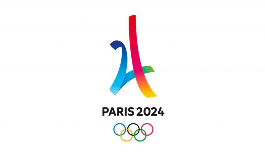Carbon fiber in 2024 Olympic Games